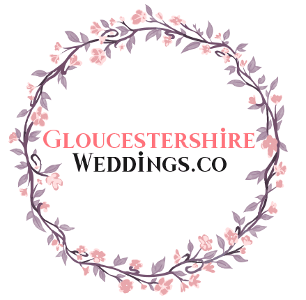 GloucestershireWeddings.co